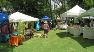 holders-farmers-market (1)