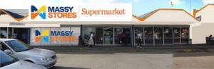 Massy stores1