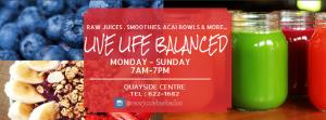 raw juice1