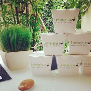 lemongrass1
