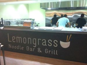 lemongrass2