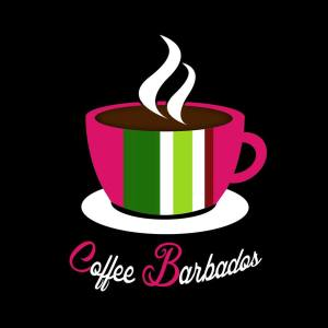 coffee barbados